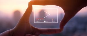 Using Video Marketing Services