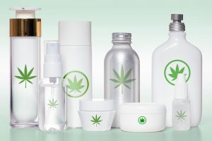 Why do you need the cbd products medically?